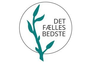 DFB_logo